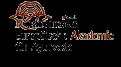 Europäische Akademie für Ayurveda Logo