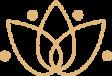 Ayurveda Beratung Icon