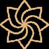 Ayurveda Massagen Icon