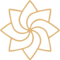 Ayurveda Massagen Icon